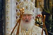 РПЦ задумалась о переносе Рождества вперед Нового года