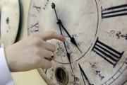 Сахалин может к лету стать на час дальше от Москвы