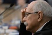 Михалков заявил, что не просил у Путина помощи в оформлении особняка