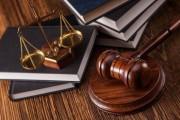 Верховный суд оставил в силе приговор физику за госизмену