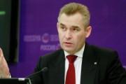 Песков: Астахов докладывает Путину обо всех инцидентах с детьми