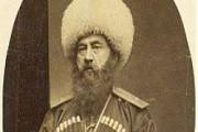 Как выбирали имамов на Кавказе 120 лет назад