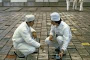 Аварийная сигнализация сработала на реакторе «Мондзю»