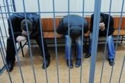 Четырем фигурантам по делу Немцова предъявлено окончательное обвинение
