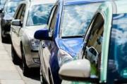 Медведев дополнил перечни федеральных автомобильных дорог