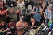 Депутаты ввели штрафы для СМИ за сокрытие иностранных грантов