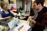 Авиапассажиры РФ самостоятельно сдают авиабилеты в Турцию