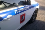В Саратовской области «посланник Бога» убил жену и отца