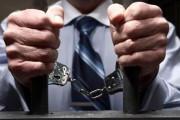 Полицейские вымогали у мужчины один миллион евро из-за его жены в Москве