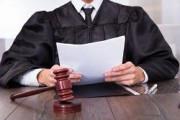 В США доставлен обвиняемый в отмывании денег