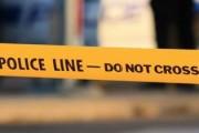 На Рождество в США застрелили более 20 человек
