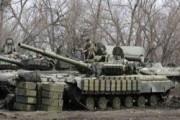 2015-й для Новороссии: битва за выживание
