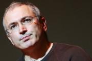Песков: обвинение Ходорковскому не касается экономики, это уголовщина