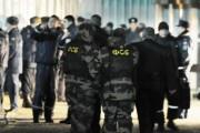 Заммэра Ярославля обвинили в мошенничестве
