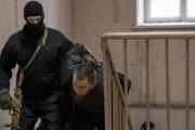 Еще один фигурант дела Немцова отверг предъявленные обвинения