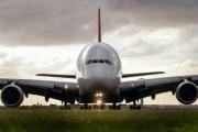 Летевший на Сахалин Airbus вернулся во Владивосток из-за сбоя