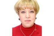 В Москве женщину-депутата облили фекалиями