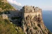 Атака на православную Грецию