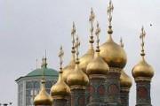 РПЦ: религиозные организации не хотят статуса иноагентов