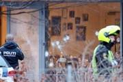 Вооруженные банды терроризируют Скандинавию