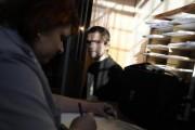Россиян будут наказывать за отказ от участия в переписи