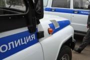 В Ленинградской области было совершено двойное убийство из ревности