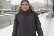 Селезов: Киев наделил укропатриотов правом убивать