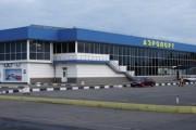 Пятимиллионным пассажиром в аэропорту Симферополя стал житель Кирова