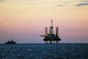 BP объявила эвакуацию на нефтедобывающей платформе в Северном море