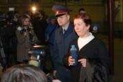 Суд в Москве решит вопрос о продлении домашнего ареста директору БУЛ