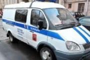 Под Тулой убиты беженка из Донецка и её дети