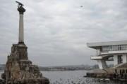 СФ одобрил закон о погашении долгов крымчан перед банками Украины