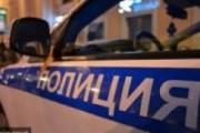 В Москве задержан бывший вице-премьер Узбекистана