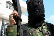 Убитый ИГ «российский шпион» вел двойную жизнь
