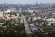 Мужчина, открывший огонь по полицейским в Дагестане, ликвидирован