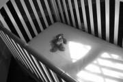 В Забайкальском крае мужчина под спайсами съел сердце дочери