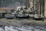 Российские эксперты назвали сценарии для Донбасса