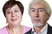 Чего боятся россияне в кризис