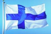 Тысячи домов в Финляндии остались без электричества