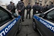 Транспортная полиция Сибири устроила служебную проверку