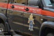 СК обвинил поджигателя администрации Дудинки в убийстве