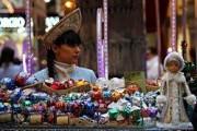 Что скупают россияне или спрос рождает предложение