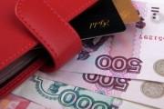 Кабмин выделил регионам 15,7 млрд рублей на выплаты многодетным семьям