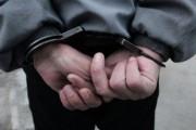 Арестован подозреваемый в убийстве пациента реабилитационного центра