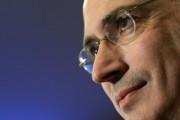 СК о Ходорковском: обязаны привлечь обвиняемого в тяжком преступлении