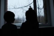 Собянин: размеры пособий на детей-сирот в Москве увеличат на 10%