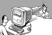Интернет-СМИ будут под надзором