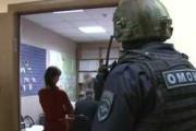 Полиция раскрыла схему вывода за рубеж более 3,6 млрд рублей