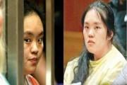 В США женщина убила дочь с помощью микроволновки