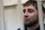 Адвокаты фигурантов дела Немцова попросят о суде присяжных